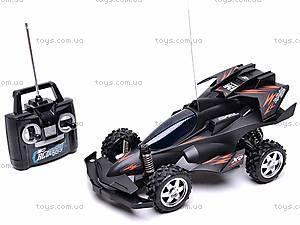 Радиоуправляемая гоночная машина, BG011B