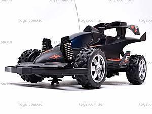 Радиоуправляемая гоночная машина, BG011B, отзывы