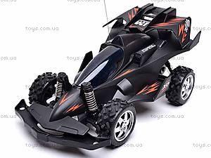 Радиоуправляемая гоночная машина, BG011B, цена