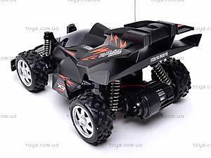 Радиоуправляемая гоночная машина, BG011B, игрушки