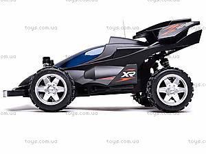 Радиоуправляемая гоночная машина, BG011B, детские игрушки
