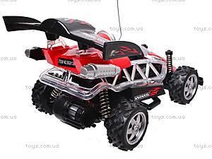 Радиоуправляемая гоночная машинка, BG013B, купить