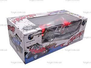 Радиоуправляемая гоночная машинка, BG013B, фото