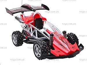 Радиоуправляемая гоночная машинка, BG013B, цена