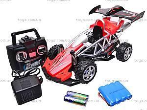 Радиоуправляемая гоночная машинка, BG013B