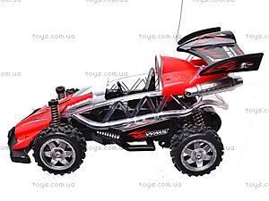 Радиоуправляемая гоночная машинка, BG013B, игрушки