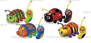 Радиоуправляемая игрушка «Жучок», S81691