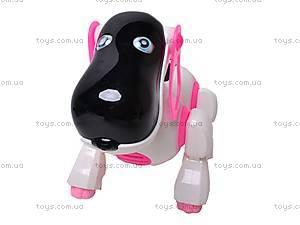 Радиоуправляемая игрушка «Космопес», 2099, купить