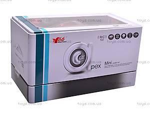 Радиоуправляемая коллекционная модель, MY66-Q36, магазин игрушек