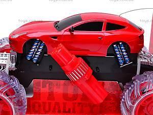 Радиоуправляемая легковая машина, 666-336A-339A, цена