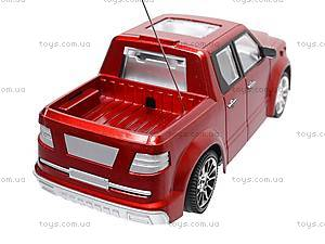 Радиоуправляемая машина 1:24, 82B28-3, игрушки
