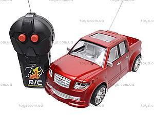 Радиоуправляемая машина 1:24, 82B28-3, toys.com.ua