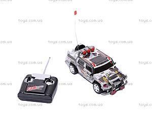 Радиоуправляемая машина, 8 видов, 789-29/30, игрушки