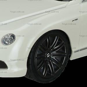 Радиоуправляемая машина Bentley Continental GT, XQRC18-22AA, фото