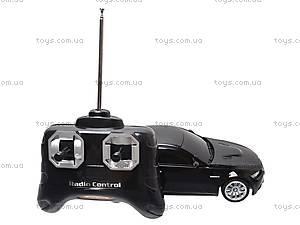 Радиоуправляемая машина BMW M3, 866-2405, купить