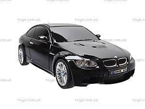 Радиоуправляемая машина BMW M3, 866-2405, фото