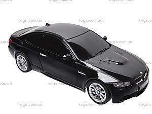Радиоуправляемая машина BMW M3, 866-2405, toys.com.ua