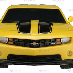 Радиоуправляемая машина Chevrolet Camaro, XQRC18-11AA, цена