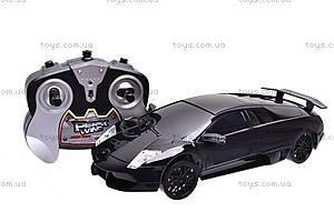 Радиоуправляемая машина Crazy Drift, 9802-2, игрушки