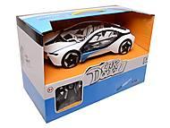 Радиоуправляемая машина, для детей, MR301, купить