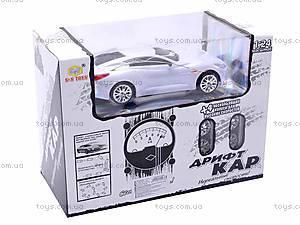 Радиоуправляемая машина «Дрифт-кар», EA7570R, купить