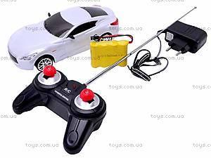 Радиоуправляемая машина «Дрифт-кар», EA7570R