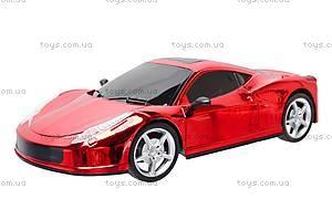 Радиоуправляемая машина «Ferrari 458», ZR2015, купить