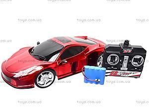Радиоуправляемая машина «Ferrari 458», ZR2015, цена