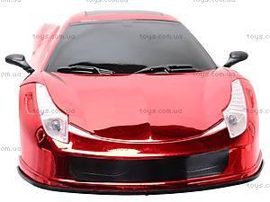 Радиоуправляемая машина «Ferrari 458», ZR2015, toys.com.ua