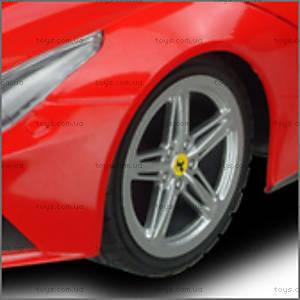 Радиоуправляемая машина Ferrari F12, XQRC18-19AA, фото
