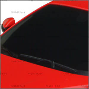 Радиоуправляемая машина Ferrari F12, XQRC18-19AA, цена
