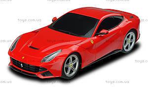 Радиоуправляемая машина Ferrari F12, XQRC18-19AA