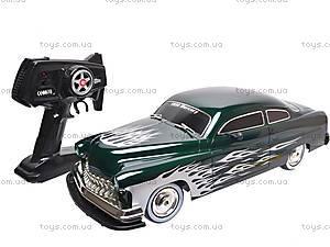 Радиоуправляемая машина Ford Mercury, 037XQ