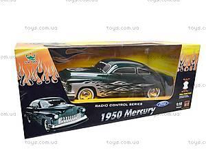 Радиоуправляемая машина Ford Mercury, 037XQ, купить