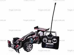 Радиоуправляемая машина гоночная, BG018B, купить