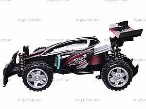 Радиоуправляемая машина гоночная, BG018B, фото