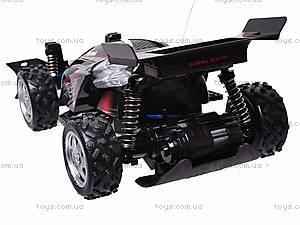 Радиоуправляемая машина гоночная, BG018B, отзывы