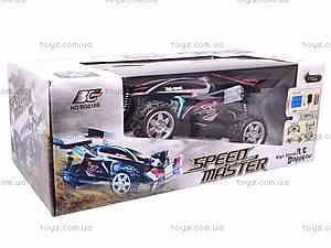 Радиоуправляемая машина гоночная, BG018B, цена