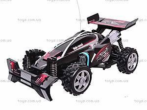 Радиоуправляемая машина гоночная, BG018B, игрушки