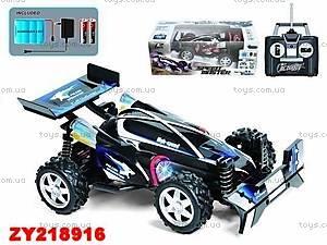 Радиоуправляемая машина гоночная, BG018B