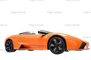 Радиоуправляемая машина «Lamborghini», масштаб 1:14, 2027K, купить