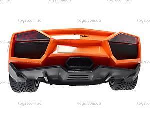 Радиоуправляемая машина «Lamborghini», масштаб 1:14, 2027K, фото