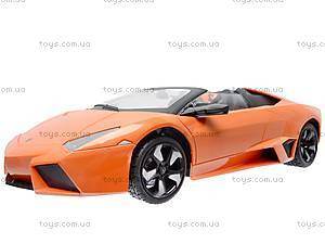 Радиоуправляемая машина «Lamborghini», масштаб 1:14, 2027K, отзывы