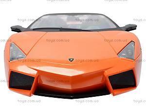 Радиоуправляемая машина «Lamborghini», масштаб 1:14, 2027K, цена