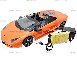 Радиоуправляемая машина «Lamborghini», масштаб 1:14, 2027K, магазин игрушек