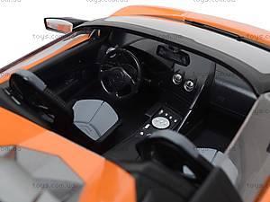 Радиоуправляемая машина «Lamborghini», масштаб 1:14, 2027K, детский