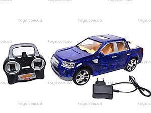 Радиоуправляемая машина Super RaceCar, G253-8A