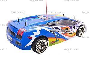 Радиоуправляемая машина Super Racer, 838-15-21, цена