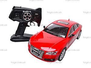 Радиоуправляемая машинка Audi A7, 939