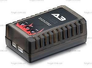 Радиоуправляемая машинка «Монстр» Bowie Brushless, красная, E10MTLr, купить